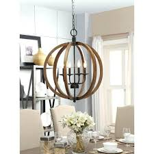 wrought iron mini chandelier medium size of pendant style chandelier beaded chandelier wrought iron candle chandelier