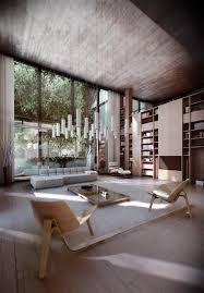 ideas interior oriental zen interior design trends decor unique wood chairid glass