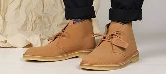the best chukka boots guide you ll ever read