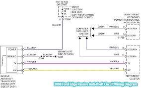 acura mdx instrument cluster wiring diagram acura wiring diagram 1992 Acura Legend at 1993 Acura Legend Wiring Diagram