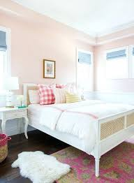 Bedroom Wall Colors More Cool For Beach Colors For Bedrooms Pink Color  Bedroom Walls Soothing Bedroom Colors After You Bedroom Wall Colors With  White ...