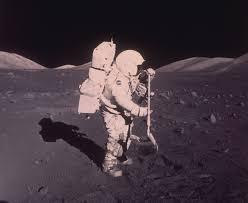 L'ultimo uomo sulla Luna - Il Post