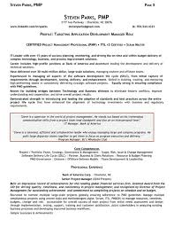 how this advice plays out in a sample fictional resume - Team Leader Sample  Resume