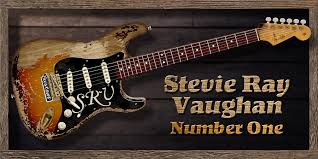 "fendersrv guitars page 8 stevie ray vaughan s guitar called ""number one"" number one ""number one"" also called ""first wife "" a 1959 strat body"