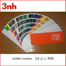 Ral K7 Colour Chart Cheap Ral K7 Spray Paint Color Chart For Cars Buy Spray Paint Color Chart For Cars Color Place Paint Color Chart Latex Paint Color Chart Product On
