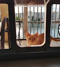 review of ideal pet s sash window adjule width