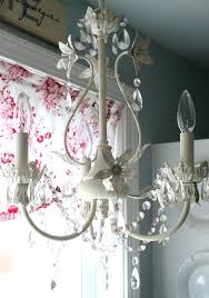 chic chandeliers elegant shabby chic chandelier awesome best shabby chic lamps chandeliers images on and chic chandeliers shabby