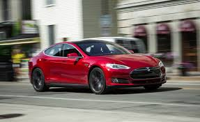 new car releases 2016 singaporeTesla Model S Reviews  Tesla Model S Price Photos and Specs