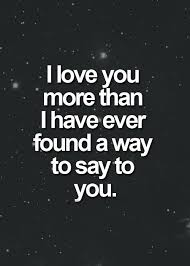 Short Love Quotes For Her How to Attract the Right Kind of Love Romantic quotes Romantic 31
