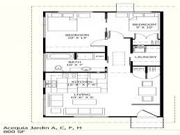 800 sq ft duplex house plans 800 square foot house plans floor plans