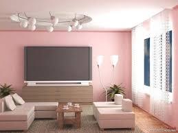 peach living room unique peach paint color for living room elaboration living room peach living room curtains