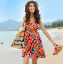 plus size women tumblr tumblr mini dress summer