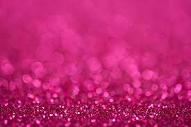 pink background. Brilliant Pink Glittery Pink Background Stock Photo Inside Pink Background D