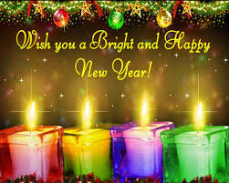 year wishes, Happy new year greetings