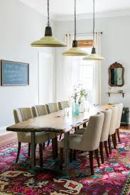 Best Images About Nest On Pinterest House Tours Ikea - Best place to buy dining room furniture