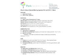 Ministry Meeting Agenda Template Weekly Operations Meeting Agenda Template Operations Meeting Agenda