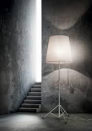 pallucco lighting. Gilda Pallucco Pallucco Lighting L
