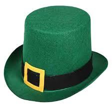 Amazon Com Yogurt St Patricks Day Funny Party Hats Costume