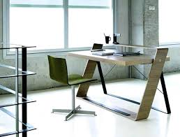 cool office desks. Cool Office Desk Furniture Ideas Decor Corner Bedroom . Desks