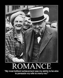 Winston Churchill Love Quotes Best Winston Churchill Quotes Winston churchill Motivational 5