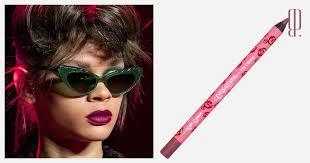 Четкие губы — тенденция макияжа 2020 года. Как правильно ...