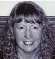 Hilary Keenan (nee Sorby) - St Helens Star