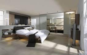Kleines Schlafzimmer Feuchtigkeit Luftentfeuchter Im Schlafzimmer