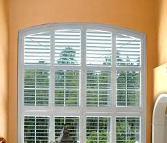 Visions Window Coverings  Shades U0026 Blinds  3460 2nd Ave Oak Window Blinds Sacramento