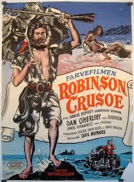 treasure island treasure island robinson crusoe swiss family robinson crusoe movie poster robinson crusoe