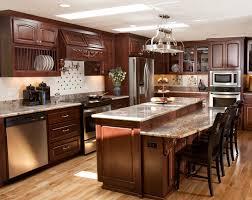 Colonial Cream Granite Kitchen Kitchen Room Design Colonial Cream Granite Traditional Kitchen