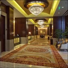 Indoor floor lighting Baseboard Indoorinteractiveledfloorlightsfordecorationin Symmetrelinfo Indoor Interactive Led Floor Lights For Decoration Sunfrom Lighting