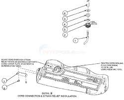 tiger shark pool cleaner owners manual wiring diagram master • hayward aqua vac tiger shark power cord assembly parts inyopools com rh inyopools com pats tiger