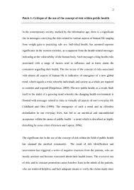 health essay great college essay health essay