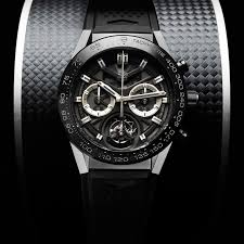 carrera heuer 02t watch tag heuer the jewellery editor tag heuer carrera 02t chronograph watch