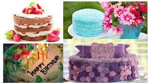 Lornhorn Cake Shop Singapore Chocolate Birthday Cakes Customised Cake