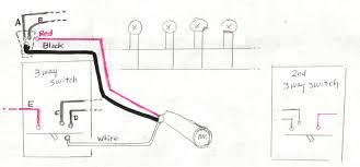 5 wire photocell wiring diagram wiring diagram 3wire photocell wiring schematic wiring diagram perf ce 3 wire photocell wiring schematic wiring diagram 3wire
