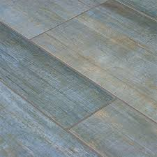 bathroom floor tile plank. New Barrique Series, Blue Selection 2013 Wholesale Stock Now Available For Wood Plank Porcelain Items. Bathroom Floor Tile