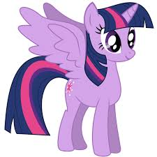 My Little Pony Personality Chart My Little Pony What Is Your Real Personality