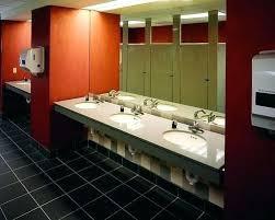 commercial bathroom countertops commercial restroom sinks bathroom commercial sinks for commercial bathroom sinks commercial restroom