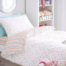 full size of bedding elegant polka dot bedding 1a2af438a9a7e292e89bbbd30e1f2d8bjpg elegant polka dot bedding extraordinary you