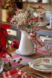 decoration for table. Super Christmas Decoration For Table Exciting The 25 Best Centerpieces Ideas On Pinterest Diy O