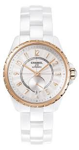 chanel watches for women. availability. chanel j12 automatic 36.5mm ladies watch watches for women