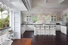 beach shabby chic furniture. Shabby Chic Furniture Brisbane Best Of Hampton Style Interior Design Beach Kitchen I