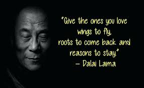Dalai Lama Quotes On Love Cool Dalai Lama Quotes On Love Amazing Lama Quotes 48 Dalai Lama Quotes