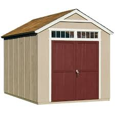 firewood shed kits wood storage shed kits vinyl storage sheds 8x10 shed kit yard shed kits