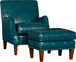 full size of modern chair ottoman chairs ott massoud furniture turquoise leather chair and monte