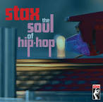 Stax: The Soul of Hip-Hop