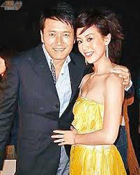 Michael Miu causes the 'peach blossoms' (rumors), helps Sonjia Kwok settle  it | Popular Asians - Download TVB , TVB Download , TVB News , Asian  Entertainment News , Asian Downloads