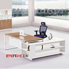office desk layouts. Elegant Modern Executive Desk Office Layouts N