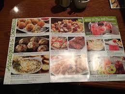 photo of olive garden italian restaurant hayward ca united states i like